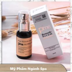 SERUM NỌC ONG PIME REMADE 50ML
